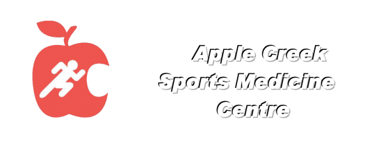 Apple Creek Sports Medicine