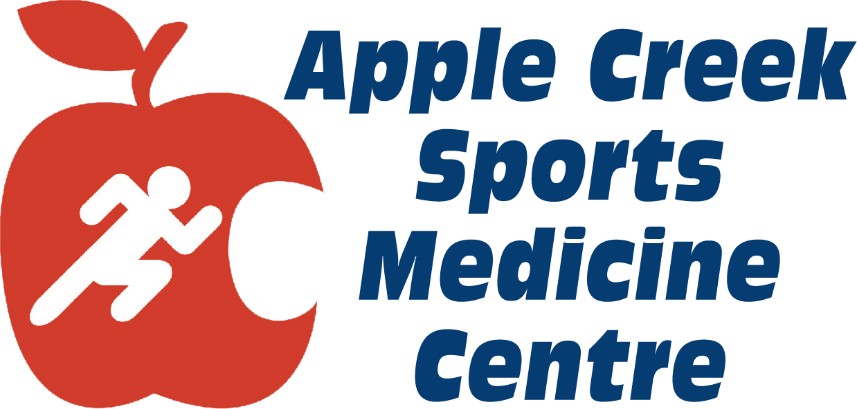 Apple Creek Sports Medicine Centre